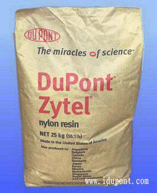 PA66 101L 杜邦公司 Zytel